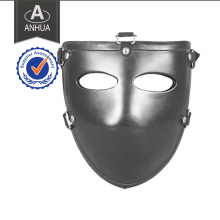 Military Tactical Bullet Proof Mask