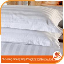 Hotsale große Größe 100% Polyester Hotel Microfaser Bettwäsche-Sets