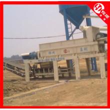 Mwcb600 Estação de mistura estabilizada do solo de peso completo (MWCB600 / 500/400)