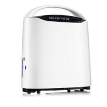 Qualitativ hochwertige Heimgebrauch Sauerstoffkonzentrator mit Ce ISO (SC-YU600))