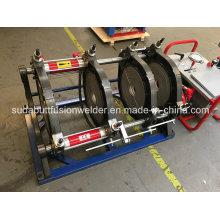 Máquina de solda de tubo PEAD / PE Sud315h