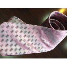 Tejidos de seda brillante para la venta al por mayor