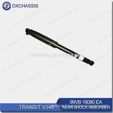 Genuine Transit VE83 Parts Rear Shock Absorber 99VB 18080 EA