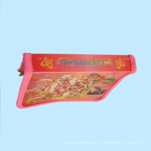 Silk Screen PP Laptop Bag (HL-021)