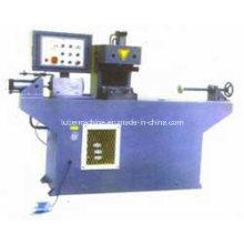 Máquina cortadora de tubos (CF-SG40 / SG60)