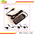 20V 3.25A 65W Laptop Adapter Lenovo Charger