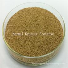 Habio High Efficiency Feed Industry protease Keratinase enzyme