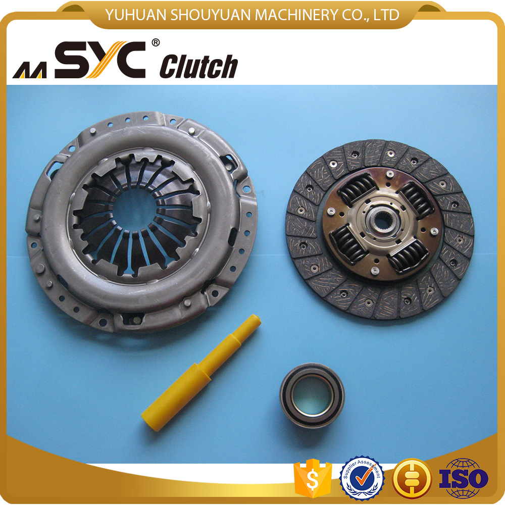 Clutch Kit Assembly for 821041
