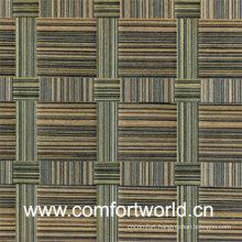 Upholstery Wallpaper