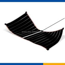 Обогревающий коврик для солнечных панелей