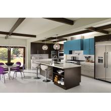 Pvc Kitchen Cabinets for Home Furniture Design