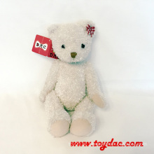 Plüsch Jointed Teddybären