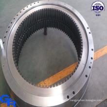 rothe slewing bearing,erde slewing bearing,42CrMo slewing bearing,custom championship rings,construction machines bearings