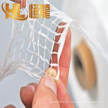 hilado de relleno del alambre / cable de relleno del guita de los pp con precio competitivo