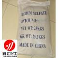 Cheap Price General Use Titanium Dioxide Rutile R218