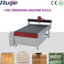 CNC Router Machine Factory Price (RJ1325)