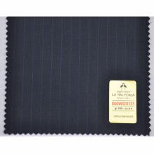 stock short meterage top quality Italia design cashmere suiting fabric