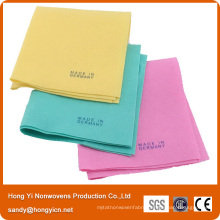 Non-Woven Fabric Cleaning Cloth, All Purpose Cleaning Cloth