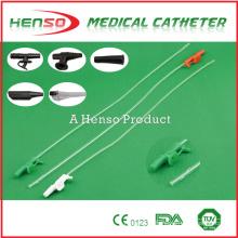 HENSO Suction Catheter Price
