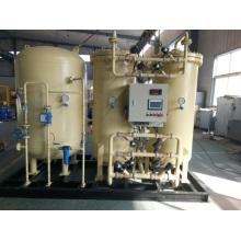 Quality Energy-saving laser cut machine nitrogen generator