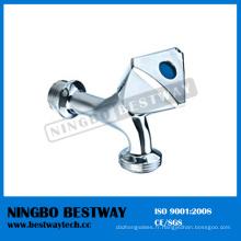 Chine Nouvelle forme de robinet d'eau de style broche (BW-T09)