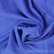 45s 100% Rayon Fabric Viscose Fabric for Shirt