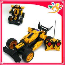 2015 HEISSE VERKAUFSPRODUKTE! 511 rc Roboter Auto hohe Qualität rc Auto lustige Roboter Spielzeug Fernbedienung Stunt Auto Roboter rc Auto zum Verkauf