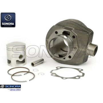 Kit cilindro Vespa Super150 GT125
