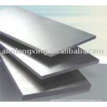 1100 Feuille Aluminium / Aluminium