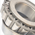 Metric Tapered / Taper Roller Bearing 30224 7224e 30226 7226e