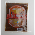 Little swan king seasoning 500g