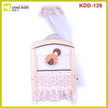 Best selling products in europe european baby crib