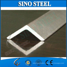 JIS Ss400 Carbon Steel Bar Angle Bar for Building