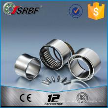 CE Certificado ISO de China Venta al por mayor de alta precisión rodillo aguja de rodamiento