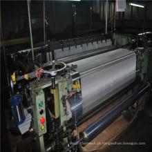 Engranzamento de fio de aço inoxidável do condado de Anping