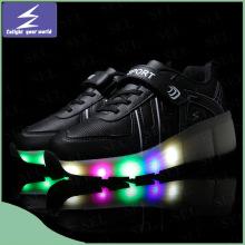 Heißer Verkauf LED-Schuh-Licht