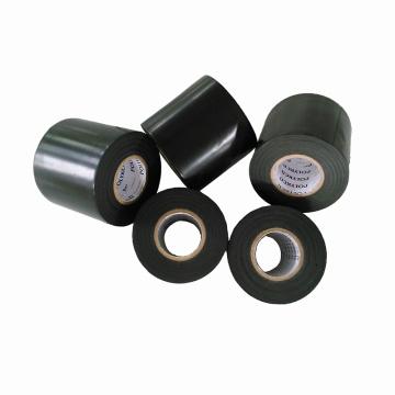 Polyken pvc anticorrosivo tubo de borracha butílica fita adesiva fita de proteção mecânica