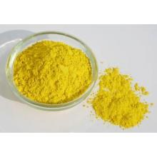 Ferric oxide Yellow  iron