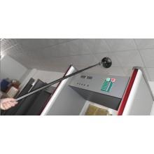 Em Espelhos Convex de Pesquisa de Veículos (GP-912)
