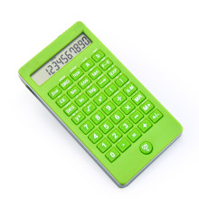 Calculatrice scientifique Mini Digit Mini Digit pour 10 étudiants