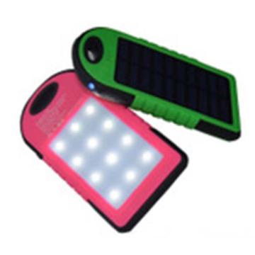 Original Solar Mobile Phone Power Charger