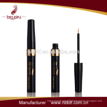 Wholesale China import cosmetic eyeliner container AX15-59