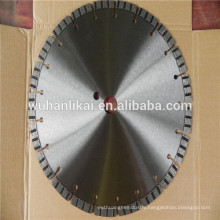 China high profit margin products of diamond blade on hot sell