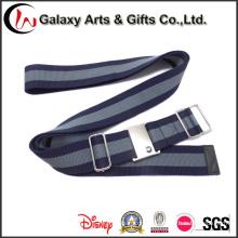 Мода подарок промотирования пояса / мужской моды пояса и пряжки