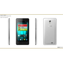 Android 5.1 4.5′′ 4G Smartphone Cheap Sell