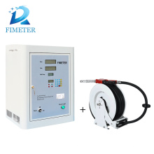 China supplier fuel dispensing system for mobile fuel station