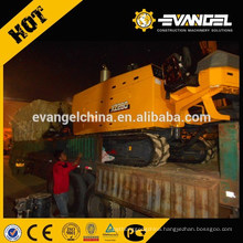 280kn horizontal directional crawler portable drilling rig XZ280 in India