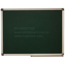 Классная доска с магнитной росписью для письма / школьные доски (BSVCG-A)