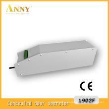 Operador de puerta oscilante oculto (ANNY1902)