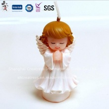 Magic Angle Birthday Candle for Cake Decoration